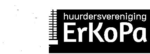 Huurdersvereniging ErKoPa